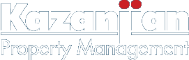 Kazanjian Propertiy Management